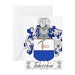 Todeschini_Italian.jpg Greeting Card