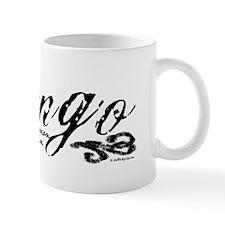 Tango Definition Mug