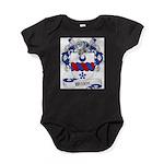 Wilkie-Scottish-9.jpg Baby Bodysuit