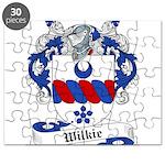 Wilkie-Scottish-9.jpg Puzzle