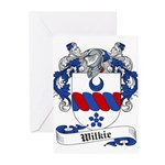Wilkie-Scottish-9.jpg Greeting Cards (Pk of 20)