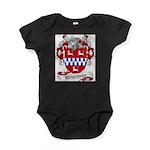 Wilkinson-Scottish-9.jpg Baby Bodysuit