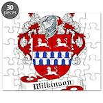 Wilkinson-Scottish-9.jpg Puzzle