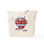 Wilkinson-Scottish-9.jpg Tote Bag