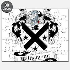Williamson-Scottish-9.jpg Puzzle