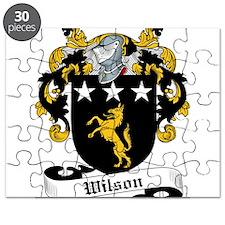 Wilson (Fingach)-Scottish-9.jpg Puzzle