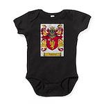 Aalund.jpg Baby Bodysuit