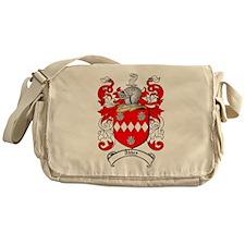 abbey.jpg Messenger Bag