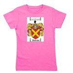 Andrews.jpg Girl's Tee