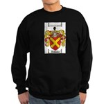 Andrews.jpg Sweatshirt (dark)