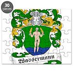 Wassermann_6.jpg Puzzle