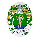 Wassermann_6.jpg Ornament (Oval)