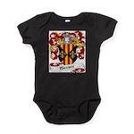 Werner_6.jpg Baby Bodysuit
