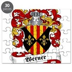 Werner_6.jpg Puzzle