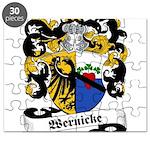 Wernicke_6.jpg Puzzle