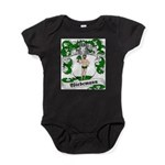Wiedemann_6.jpg Baby Bodysuit