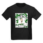 Wiedemann_6.jpg Kids Dark T-Shirt