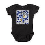Weingarten_6.jpg Baby Bodysuit