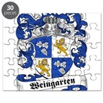 Weingarten_6.jpg Puzzle