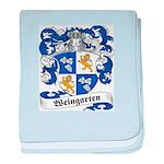 Weingarten_6.jpg baby blanket