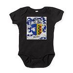 Wilke_6.jpg Baby Bodysuit