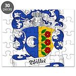 Wilke_6.jpg Puzzle