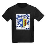 Wilke_6.jpg Kids Dark T-Shirt