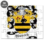 Wunsch_6.jpg Puzzle