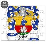 Zeller_6.jpg Puzzle