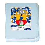 Zeller_6.jpg baby blanket