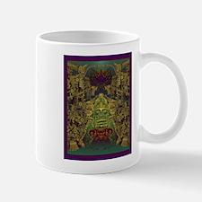 Mixtec Oaxaca Mug