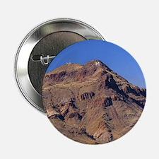 Button - M Mountain