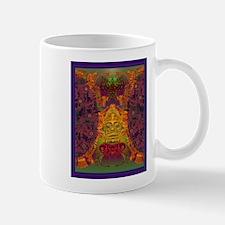 Zapotec Oaxaca Mug