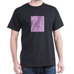 Next to Normal T-Shirt