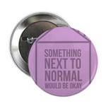Next to Normal 2.25