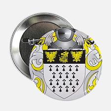 "Coakley Coat of Arms 2.25"" Button"