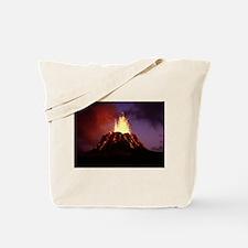 Puu Oo Tote Bag