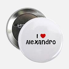 I * Alexandro Button