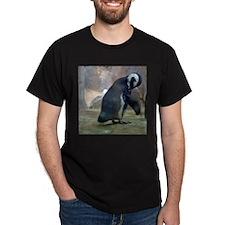 african penguin T-Shirt