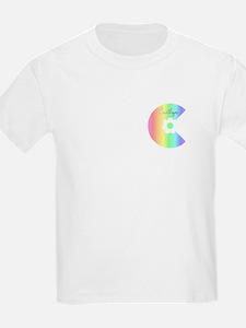 Caitlyn Kids T-Shirt
