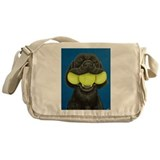 Tennis Messenger Bags & Laptop Bags