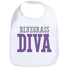 Bluegrass DIVA Bib