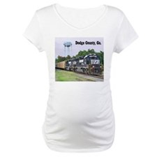 Eastman, Georgia Shirt