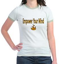 Women's Executive Producer t-shirt