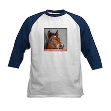 """""""Connemara Foal 1"""" Tee"""