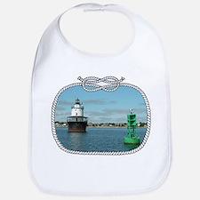 Butler Flats Lighthouse Bib