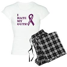 CROHNS DISEASE Pajamas