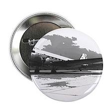 """Douglas DC-3 2.25"""" Button (100 pack)"""