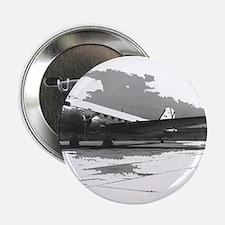 """Douglas DC-3 2.25"""" Button (10 pack)"""