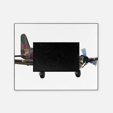C-47 Skytrain Picture Frame